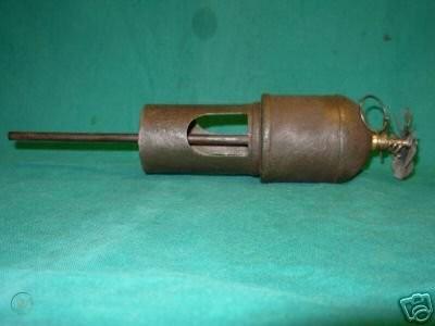very-rare-inert-grenade-excelsior-thevenot-p-2_1_4fc1da2fbbb1d9d3eefb1b36f4056f05.jpg