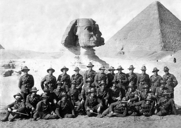 150409-Photo-of-Raglan-Soldiers-at-Pyramids-in-Egypt-Raglan-Museum-Collection-donated-by-the-Gibbison-Family.jpg