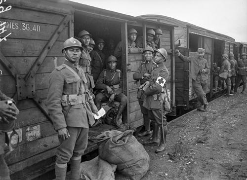 1919-siamese-troops-europe-wwi.jpg