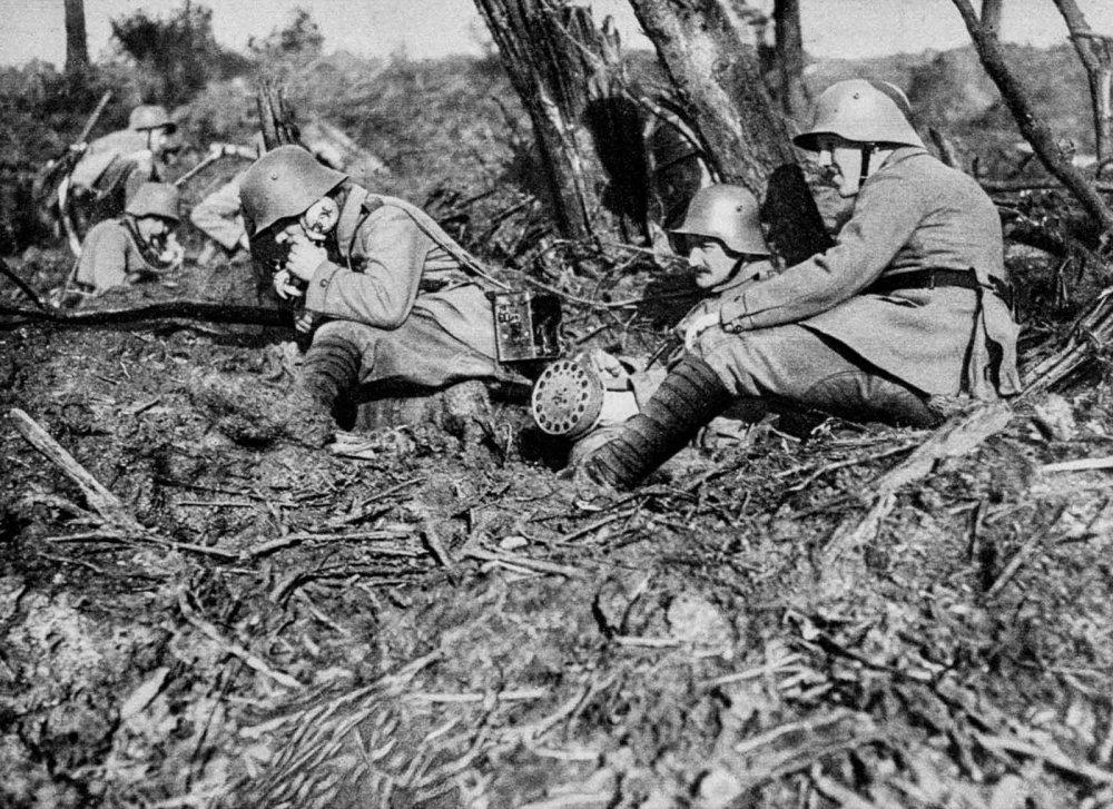 Battle_of_the_Somme_-19.jpg