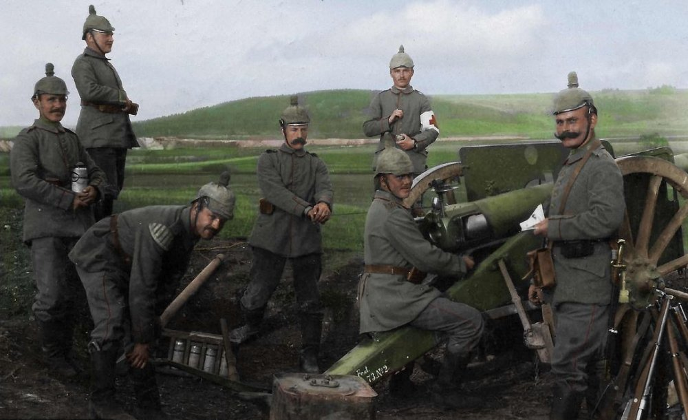 featured_German_soldiers_wwi.jpg