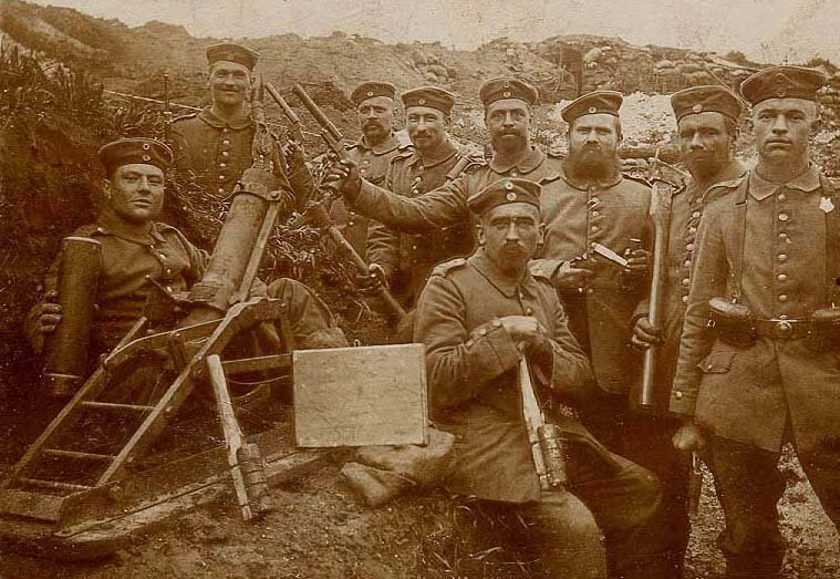 9,13 cm Minenwerfer Mauser x (21).jpg