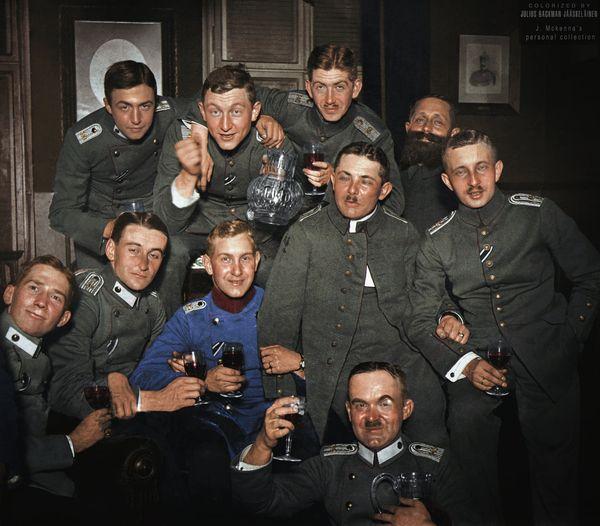 Offiziere.Hohensalza.J.R.140,1916.jpg