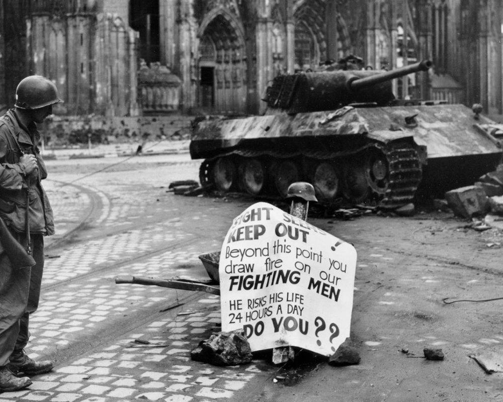 PantherKöln1945.jpg