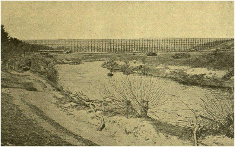 Hindenburgo tiltas per Dubysą Lyduvėnuose.jpg