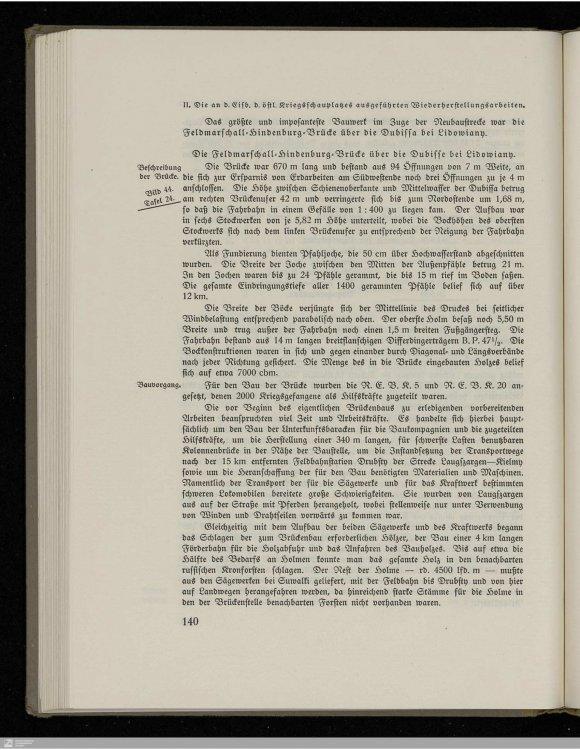 Die Wiederherstellung der Eisenbahnen auf dem ostlichen Kriegsschauplatz-2.jpg