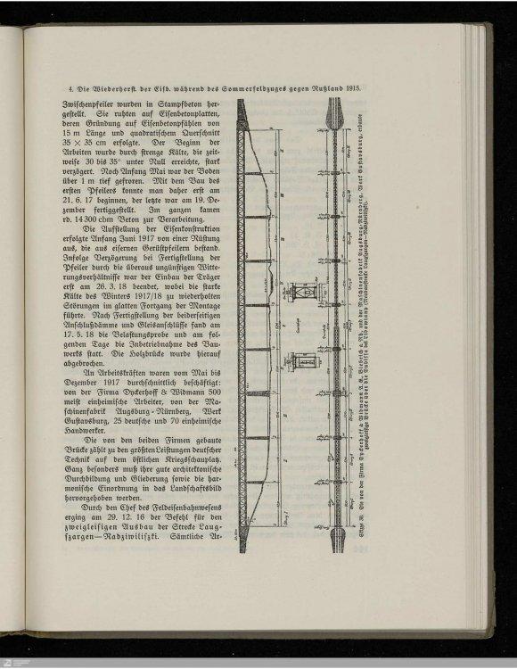 Die Wiederherstellung der Eisenbahnen auf dem ostlichen Kriegsschauplatz-5.jpg