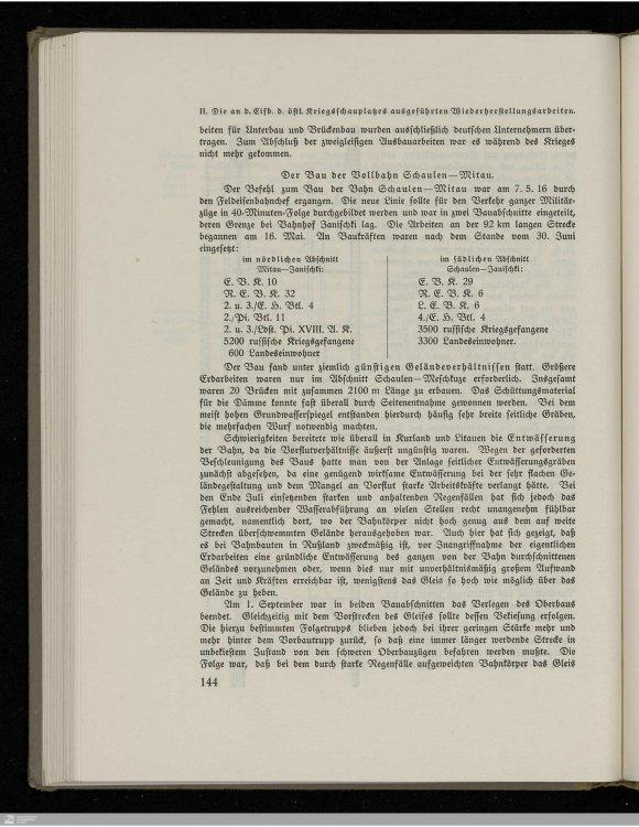 Die Wiederherstellung der Eisenbahnen auf dem ostlichen Kriegsschauplatz-6.jpg