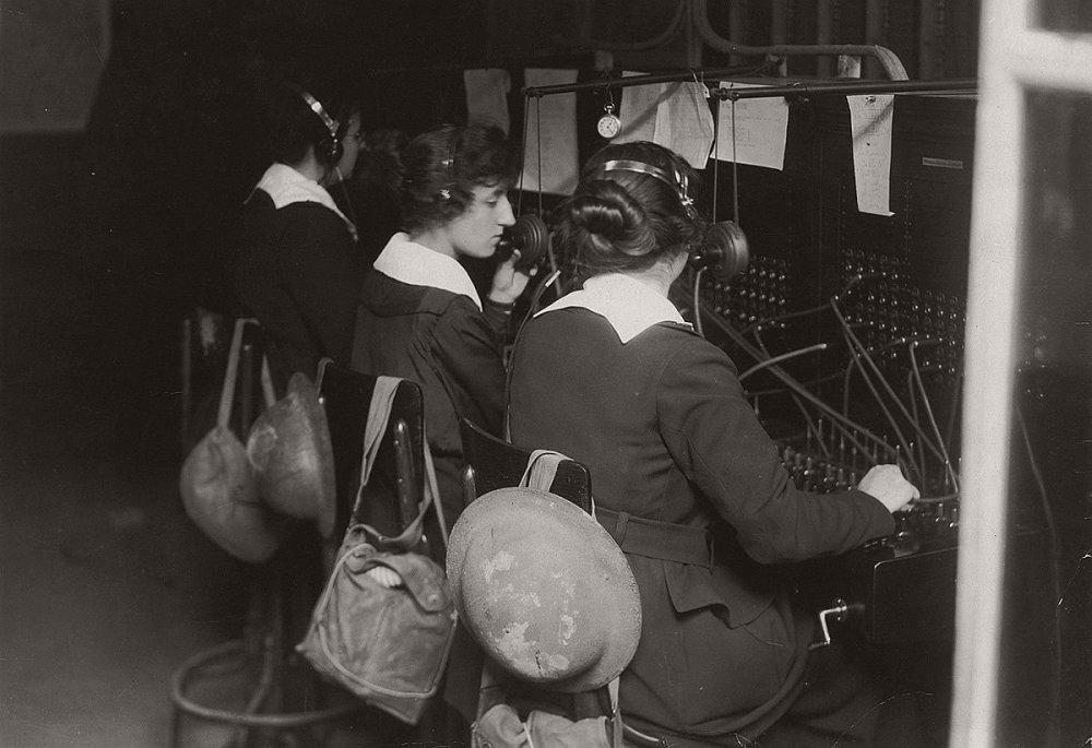 vintage-soldiers-during-world-war-i-1914-1918-03.jpg