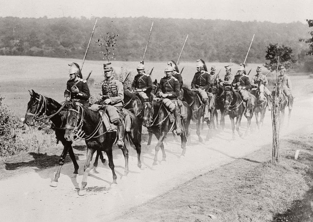 vintage-soldiers-during-world-war-i-1914-1918-23.jpg